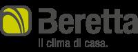 Assistenza tecnica autorizzata Beretta